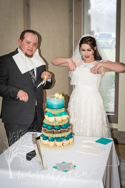 wlc Adeline and Nate Wedding3732019.jpg