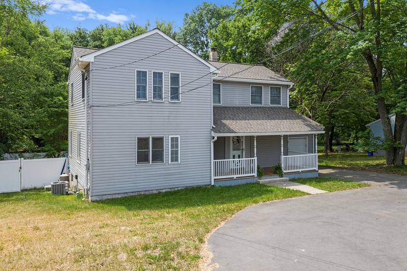 1100 Monmouth Road, Mount Holly, NJ