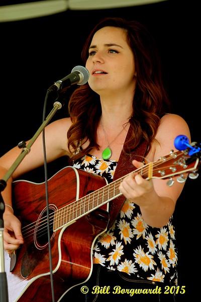 Mariya Stokes - Leduc West 25th Anniv 2015 285.jpg