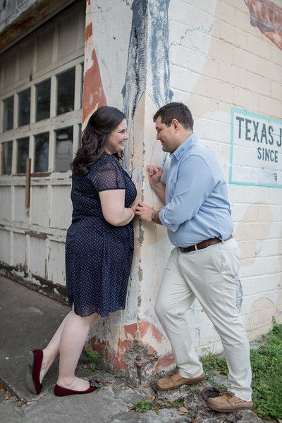 Houston Engagement Photography ~ Michelle and Charles-1360.jpg
