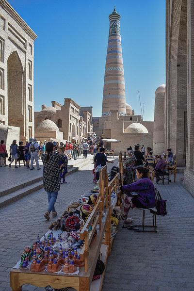 Usbekistan  (148 of 949).JPG
