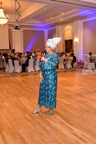 Elder Niyi Ola 80th Birthday 1295.jpg