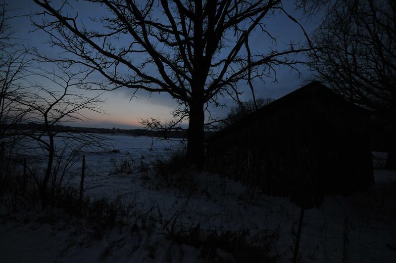 2012-12-29 2012 Christmas in Mora 106.JPG