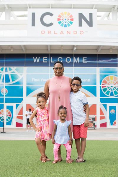 Family Orlando Trip-43.jpg