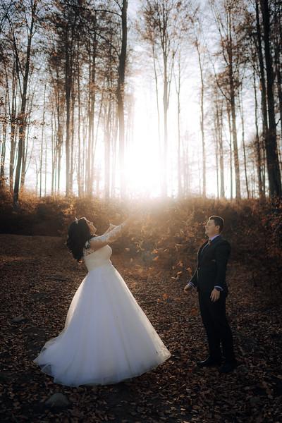 After wedding-248.jpg