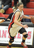 Masuk Ladies Basketball : 4 galleries with 126 photos