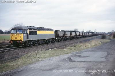 Class 56 56046-56075