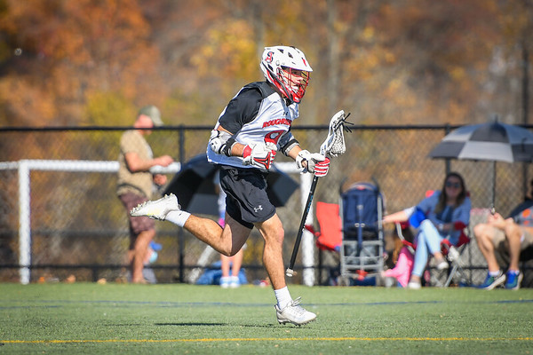 2022 MD Roughriders at 2020 Terrapin Fall Classic