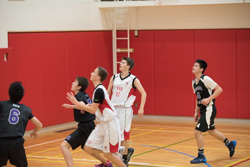 JV_Basketball_wjaa-4786.jpg
