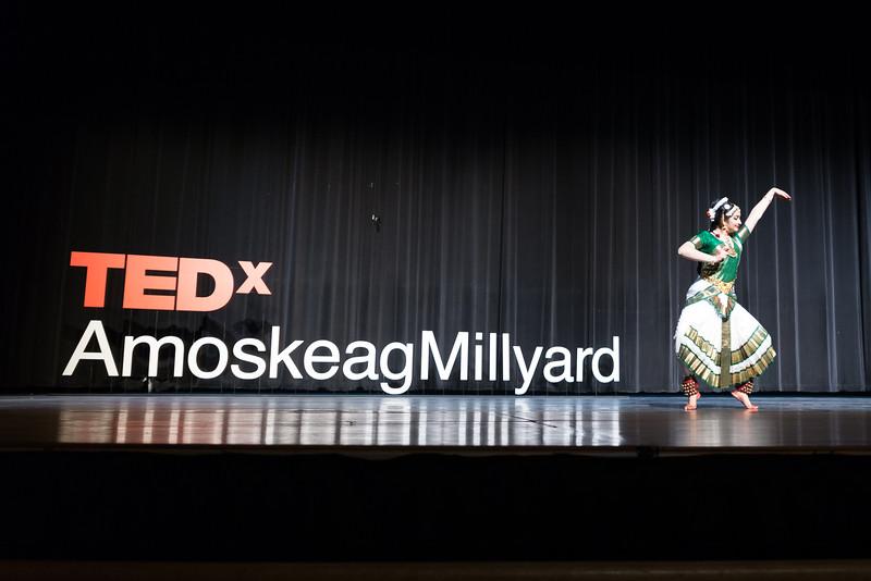 TEDXAM16-4422.jpg