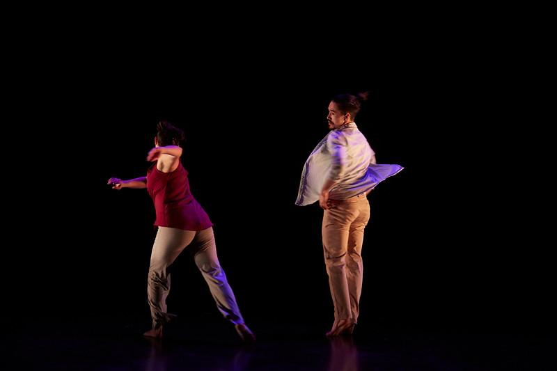 Kizuna Dance Tech Rehearsal170.jpg