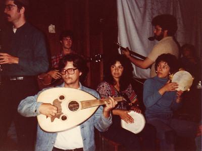 Old photos (1975-87)