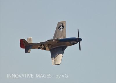 Army Aircraft