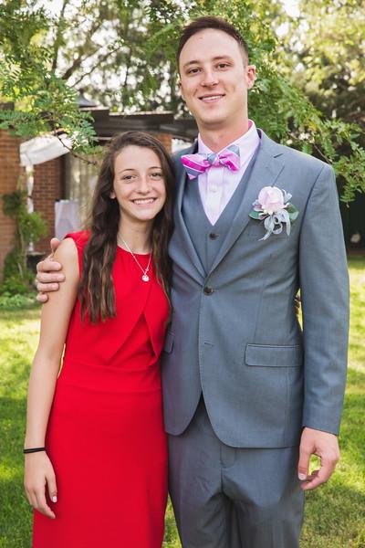 Rachel&Tyler-170.jpg