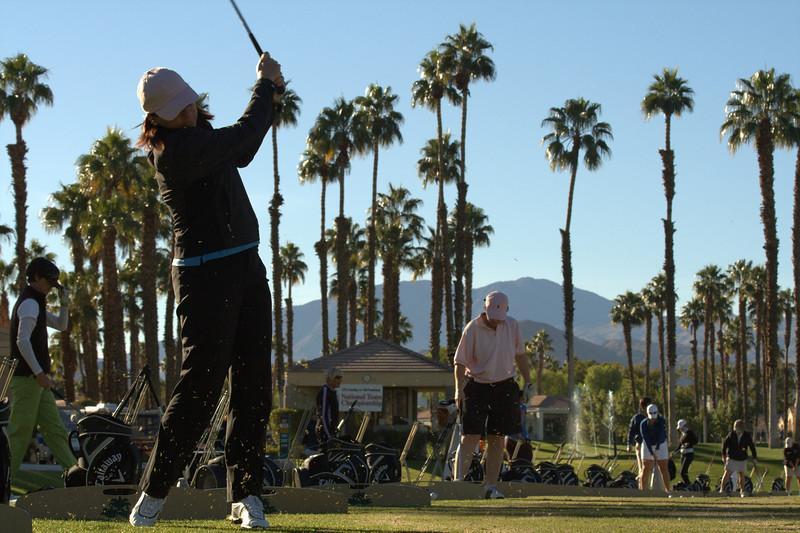 LPGA team champs 2010 047.jpg