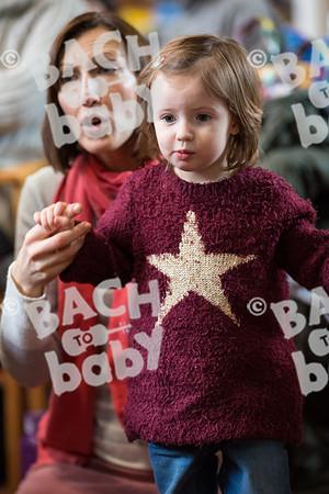Bach to Baby 2018_HelenCooper_Ealing-2018-03-03-30.jpg