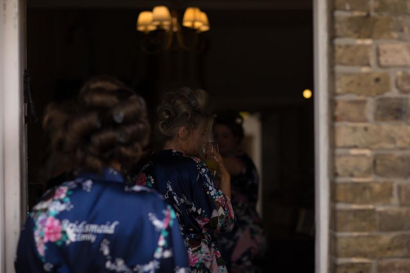 Wedding_Adam_Katie_Fisher_reid_rooms_bensavellphotography-0020.jpg