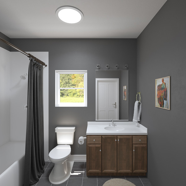 velux-gallery-bathroom-207.jpg