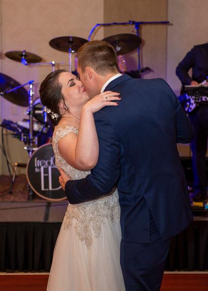 Simoneau-Wedding-2019--1085.jpg