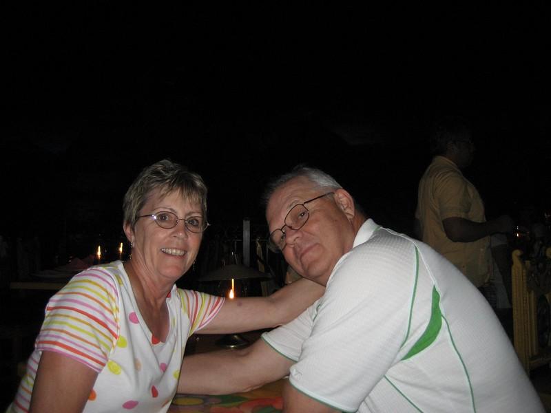 100515 Disney World - Mom & Dad Poff -26.JPG