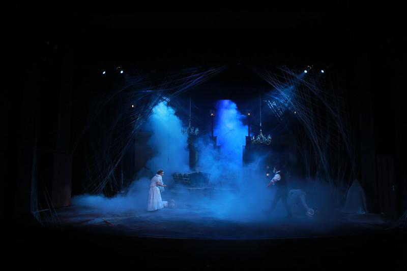 Dracula - final dress-245.jpg