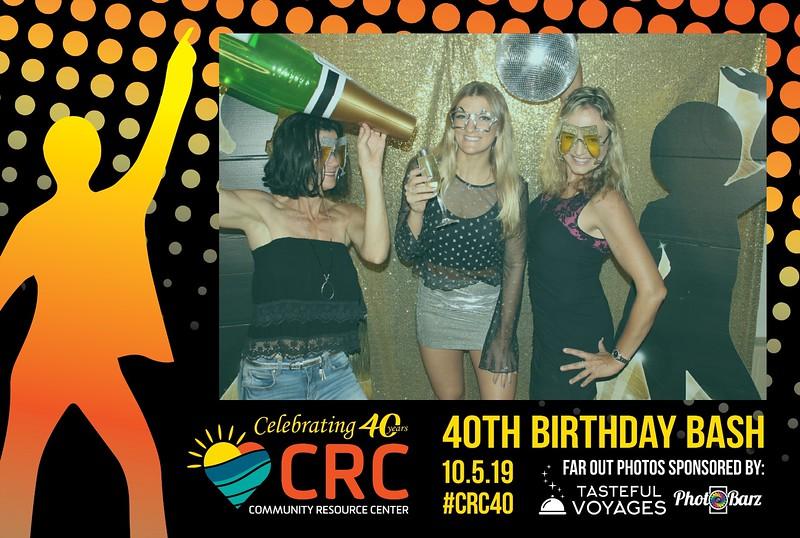 CRC 40th (35).jpg