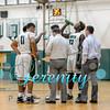 NVS_Varsity_Basketball-2657