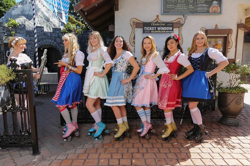 Oktoberfest_2018-13.jpg