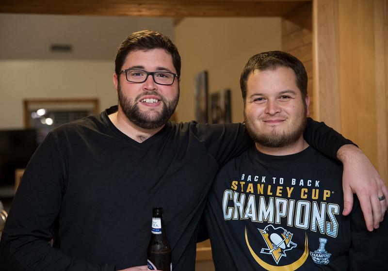 Mason and Jesse.jpg