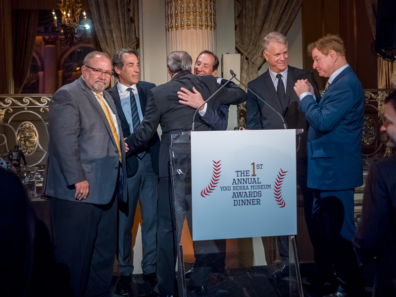 051217_4630_YBMLC Awards NYC.jpg