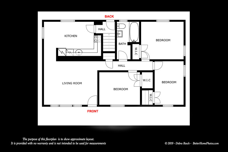 FloorPlanSample.jpg