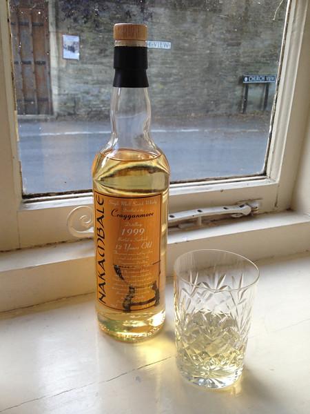 Whisky and glass for CDMC.jpg