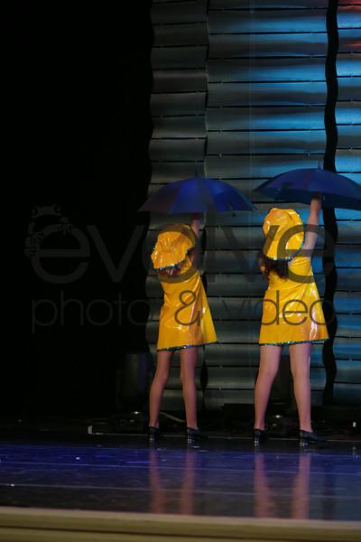 67 - Singing In The Rain