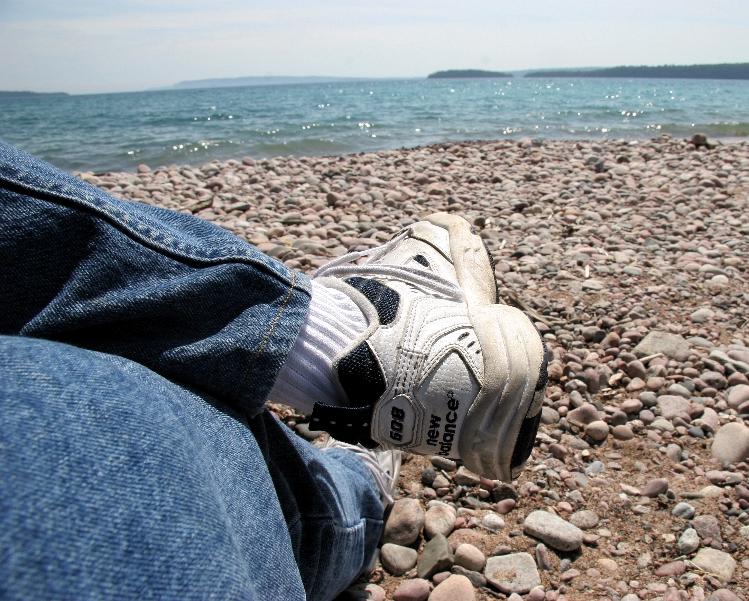 mlf lake superior.jpg