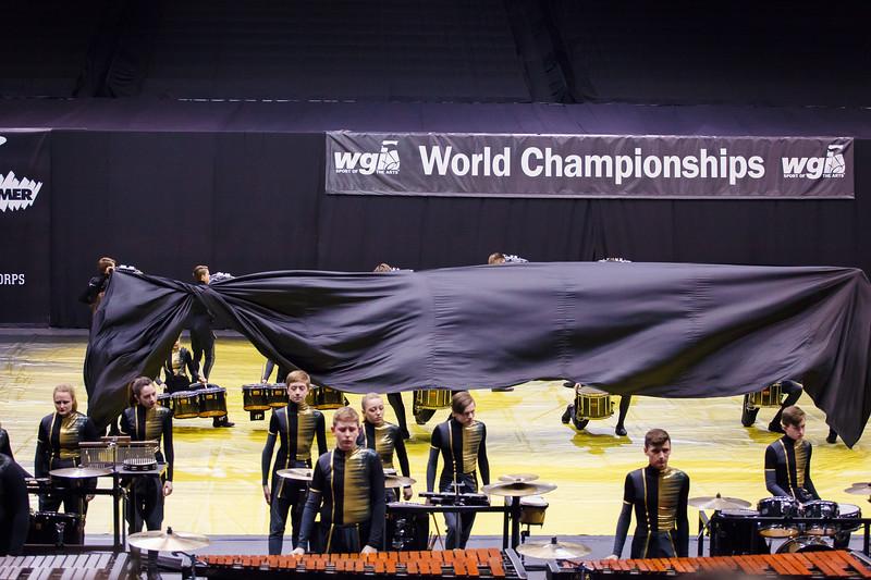 2018 Lebanon Drumline WGI Semi Finals-56.jpg