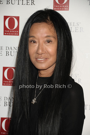 Vera Wang photo by Rob Rich/SocietyAllure.com © 2013 robwayne1@aol.com 516-676-3939