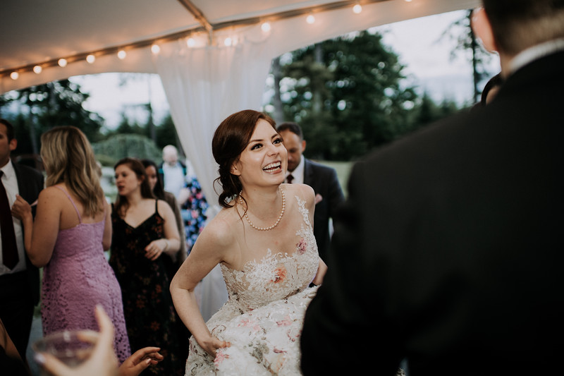 Seattle Wedding Photographer-143.jpg