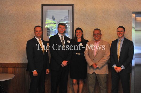 09-17-19 NEWS Defiance Area Foundation trustees