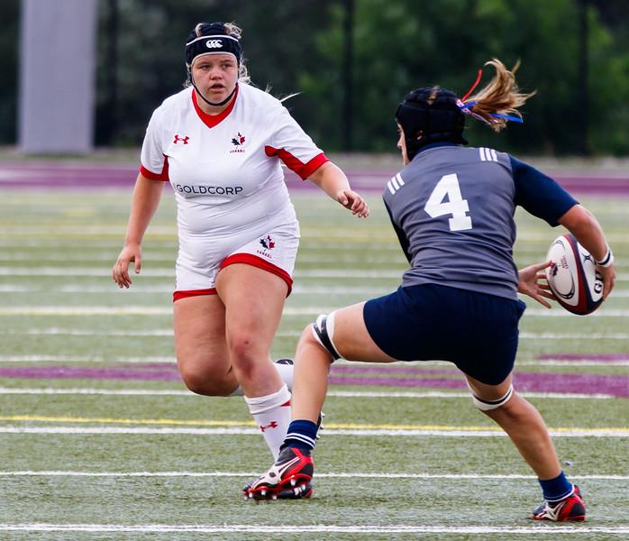 18U-Canada-USA-Game-2-18.jpg