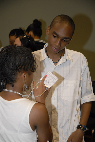 Ethnic Caucus voting (18).JPG