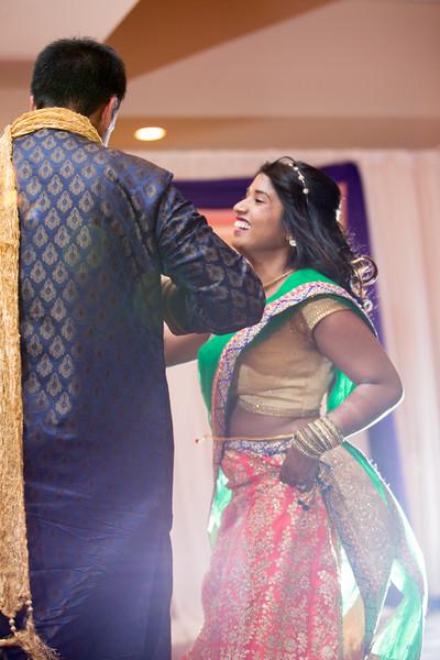 Le Cape Weddings - Bhanupriya and Kamal II-180.jpg