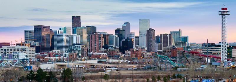Denver, Colorado, USA