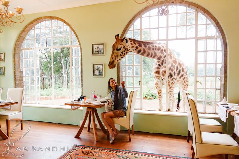 Safari-Africans-104.jpg
