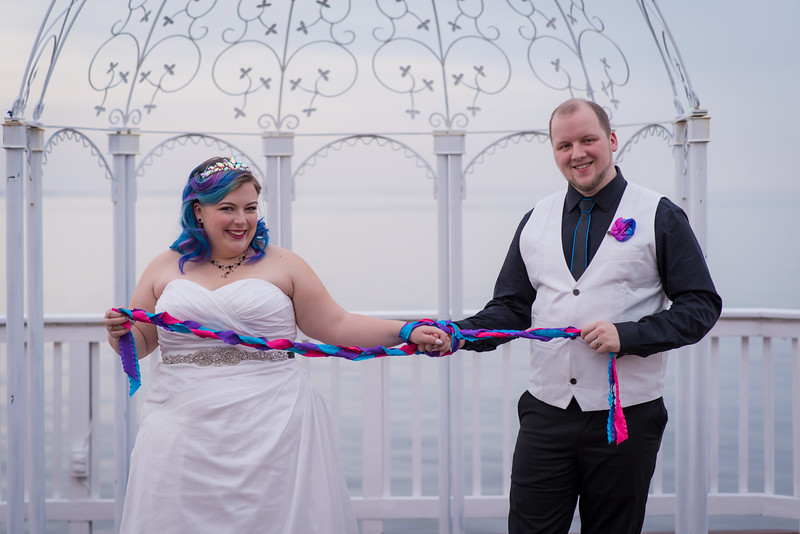 Marron Wedding-468.jpg