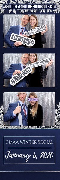 Absolutely Fabulous Photo Booth - (203) 912-5230 - 200106_204733.jpg