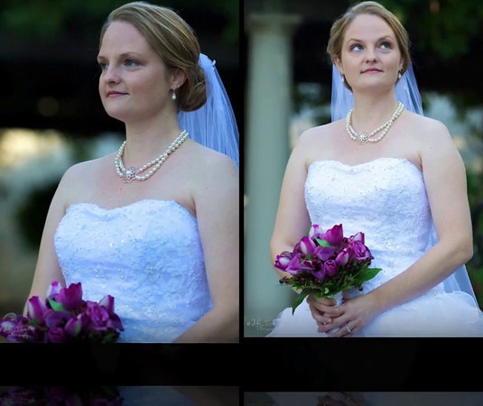 Ivey Bridal Slideshow