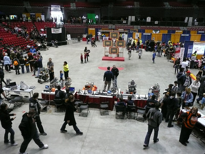 2012-NIU-STEMfest