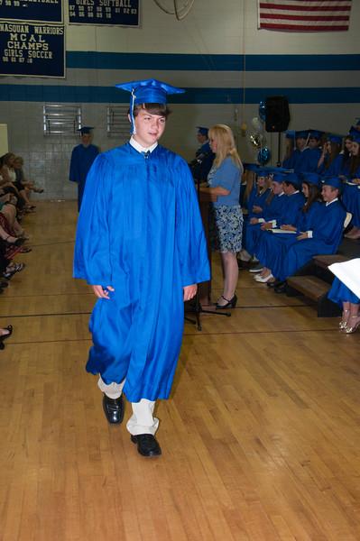 20120615-Connor Graduation-083.jpg