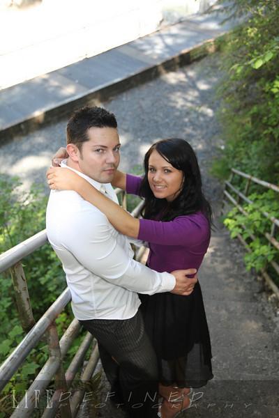 Oleg and Oxana 035.jpg