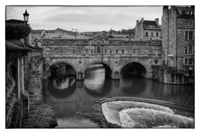 Bath 2013